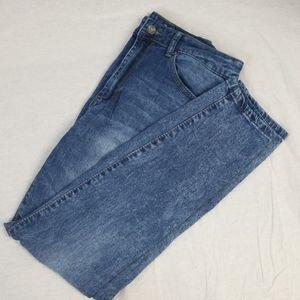 Vintage Versace Jeans